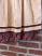 snak-Size-4-Skirt_40220B.jpg
