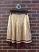 snak-Size-4-Skirt_40220C.jpg