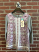 NEW-41Hawthorn-Size-S-Shirt-Sweater_40358A.jpg