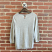 NEW-41Hawthorn-Size-S-Shirt-Sweater_40358C.jpg