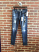 NEW-AG-Size-27-Digital-Luxe-Photoreal-Jeans_40435A.jpg