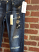 NEW-AG-Size-27-Digital-Luxe-Photoreal-Jeans_40435B.jpg