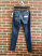 NEW-AG-Size-27-Digital-Luxe-Photoreal-Jeans_40435D.jpg