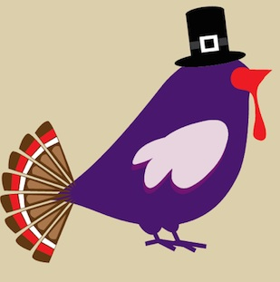 Plum Thanksgiving Holiday Hours